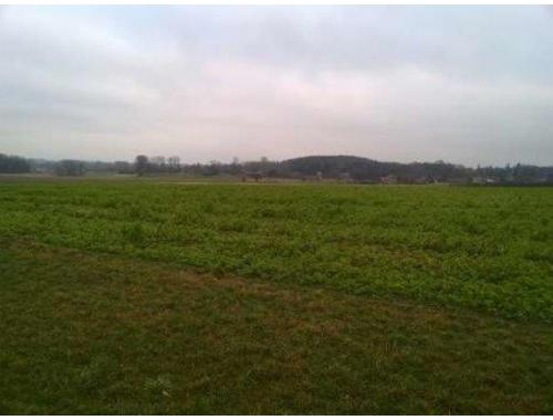 Terrain agricole à vendre à Bunsbeek, € 12.305