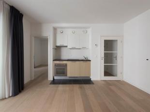 Quartier Européen. Magnifique appartement (1.5.2) ± 44 m² avec terrasse orientée sud-est ± 13 m² au 5ème