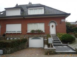 Huis te koop                     in 1601 Ruisbroek