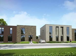 Huis te koop                     in 3920 Lommel