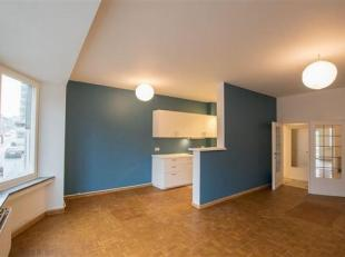 Appartement te koop                     in 5002 Saint-Servais