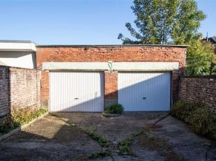 Garage te koop                     in 5002 Saint-Servais