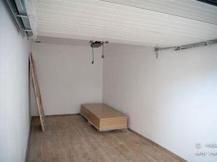 Garage te koop                     in 1080 Sint-Jans-Molenbeek
