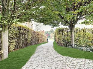 Dans un quartier résidentiel calme, Cedimmo vous présente cette spacieuse villa de de 331 m2 habitables ! Construite en 1994, cette magn