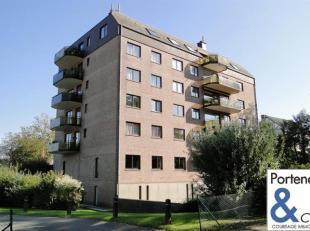 Appartement à vendre                     à 1300 Wavre