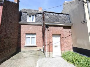 Rue du Puits 7 1300 WAVRE