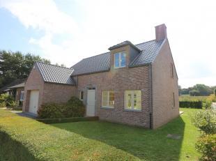 Avenue des Cottages 52 1470 GENAPPE