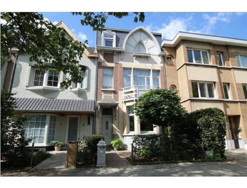 Woning te koop in Deurne, € 395.000