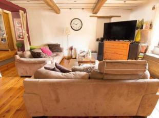 Huis te koop                     in 4051 Vaux-sous-Chevremont