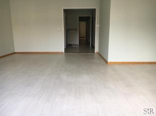 Appartement te huur                     in 2800 Mechelen