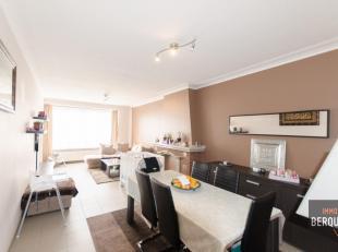 Appartement te koop                     in 2140 Borgerhout