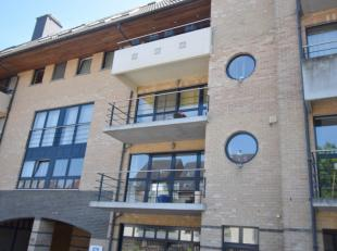 Appartement à vendre                     à 9400 Ninove