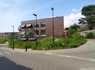 Appartement à vendre                     à 1652 Beersel