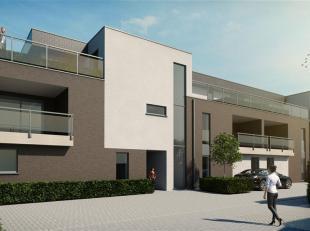 Appartement à vendre                     à 3910 Neerpelt