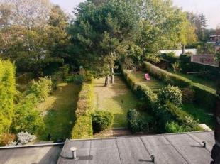 Huis te koop                     in 1630 Linkebeek