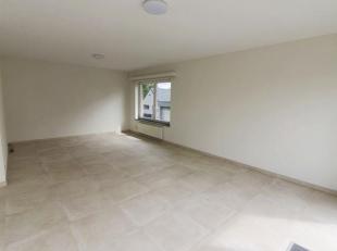 Appartement te huur                     in 1500 Halle