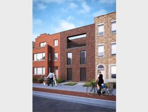 Deze nieuwbouwwoning is gelegen op een grondoppervlakte van 300 m². We bevinden ons op 3 km van centrum Brugge. Gelegen in de nabijheid van aller