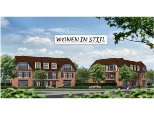 Appartement te koop                     in 9870 Zulte