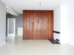 Appartement à vendre                     à 1800 Vilvoorde