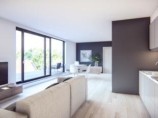 Contacteer Michael voor meer info: 0485 61 87 32. Bent u op zoek naar een nieuwbouw appartement dat u nog volledig naar eigen smaak kan kiezen en dit