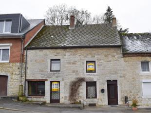 Huis te koop                     in 5630 Cerfontaine