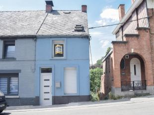 Huis te koop                     in 7340 Colfontaine