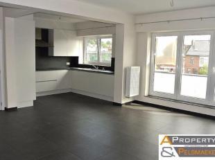 Appartement moderne et spacieux avec parking et caves (2ème étage à gauche )<br /> - résidence avec cuisine ouverte compre