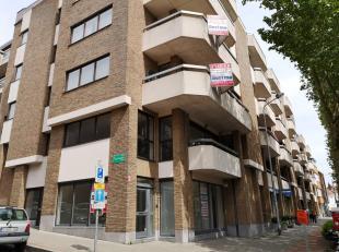 En plein coeur de Stockel,surface de bureaux de +/- 70 m² à deux pas des commerces et des transports en commun. Idéalement situ&eac