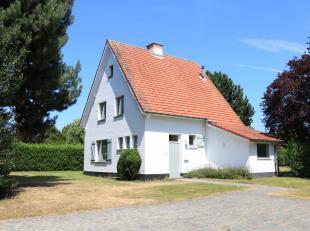 Maison à louer                     à 1702 Groot-Bijgaarden