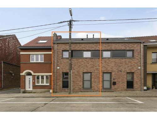 Maison à vendre à Schepdaal, € 295.000