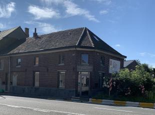 Appartement à vendre                     à 1703 Schepdaal