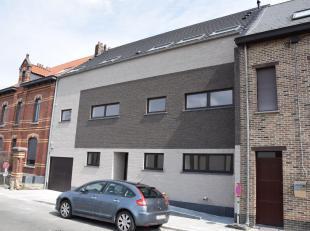 Appartement à louer                     à 9400 Okegem