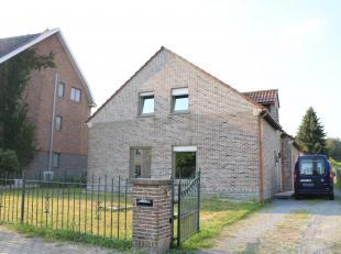 Maison à louer                     à 1703 Schepdaal