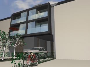 Appartement te koop                     in 9400 Ninove