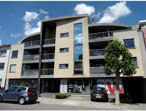 Appartement à louer à Zellik, € 850