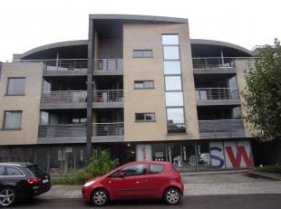 Appartement à louer                     à 1731 Zellik