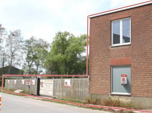 Opslagruimte te huur op 3a55ca in de Kanaalweg 93 te Tessenderlo.<br /> Goed gelegen, op amper 2 min. van op-en afrit E313.  Goede verbinding naar Ham