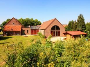 Huis te koop                     in 7911 Montroeul-au-Bois