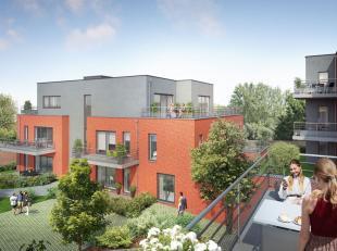 Appartement te koop                     in 7911 Frasnes-lez-Buissenal