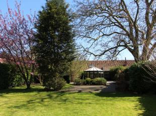 Huis te koop                     in 7910 Arc-Ainieres