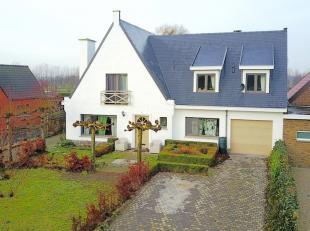 Appartement à vendre                     à 9950 Waarschoot