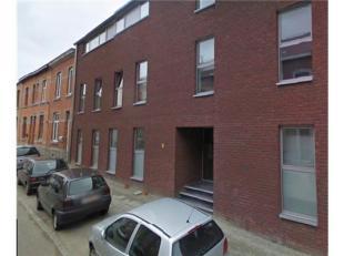 Een mooi appartement-gelijkvloers te TONGEREN-CENTRUM, bouwjaar 2007 -, Ki1079EPC 194, Wg, Vg, geen overstromingsgebied, elektriciteit conformAppartem
