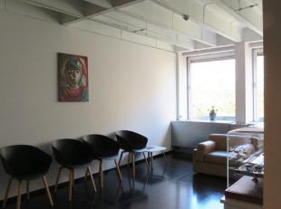 IMMO ALPHABITATloueune surfacebureauxde 496 m² située 177 Chaussée de la Hulpe à 1170 WATERMAEL-BOIT