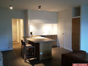 Alphabitat verhuurt dit appartement twee-slaapkamer in de buurt van het sainte-Catherineplein. Ideaal gelegen is dicht bij het openbaar vervoer, schol