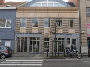 Chaussée de Wavre 1505 1160 AUDERGHEM