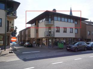 Appartement à vendre                     à 1755 Kester
