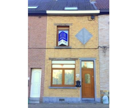 Woning te koop in Halle, € 257.000