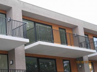 Appartement à louer                     à 1600 Sint-Pieters-Leeuw