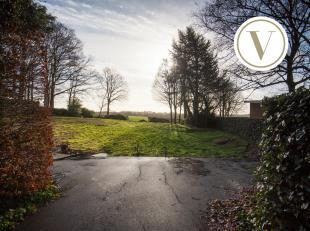 Op zoek naar een prachtige bouwgrond in het zuiden van Kortrijk (Bellegem)?<br /> Deze residentieel gelegen bouwgrond (1.942 m²) aan de rand van