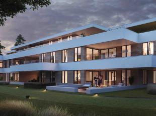 Warelles, wonen op een landgoed, is kiezen voor maximale privacy, rust, luxe en comfort!<br /> Bij deze unieke residentie zorgt de volgroeide bestaand